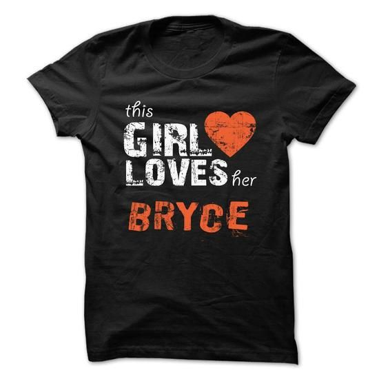 BRYCE Collection: Crazy version - #sweatshirts for men #cotton. GET YOURS  => https://www.sunfrog.com/Names/BRYCE-Collection-Crazy-version-gjnqnzqcfi.html?id=60505