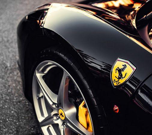 Maserati Car Wallpaper: Cars, Ferrari, Ferrari Car