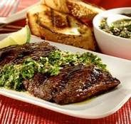 New skirt steak recipes marinade olive oils Ideas #marinadeforskirtsteak New skirt steak recipes marinade olive oils Ideas #skirt #marinadeforskirtsteak