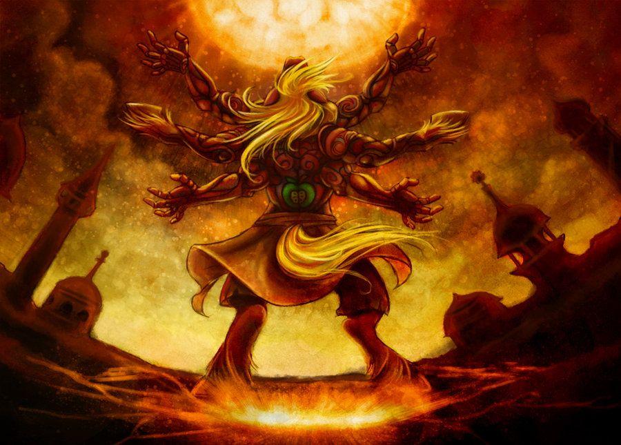 Asuras Wrath Wallpaper By Sonicx On Deviantart 1155 692 Asura S Wrath Wallpapers 27 Wallpapers Adorable Wallpapers Asura S Wrath Video Game Fan Art Fan Art
