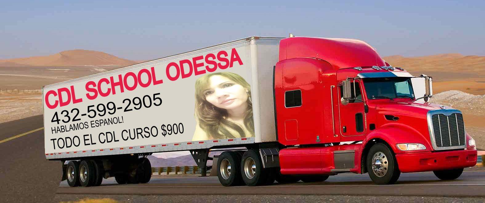 Cdl school san antonio low price cdl school 623 792 0017