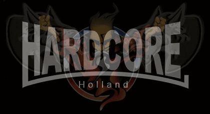 gabber-hardcore
