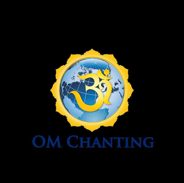Om Chanting Workshop In English Meditieren Kriya Yoga Meditation