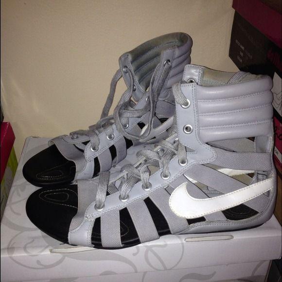 Menn Air Jordan XIII 13 Sko Nike sko