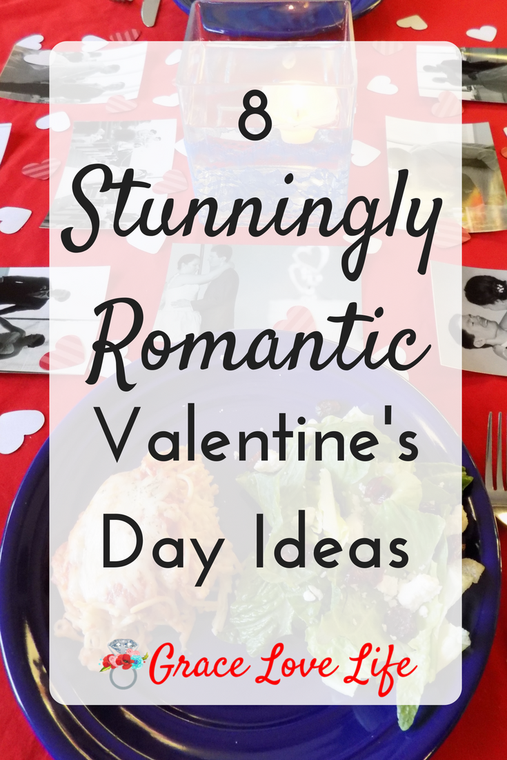 8 Stunningly Romantic Valentine\'s Date Ideas | Love life, The o\'jays ...