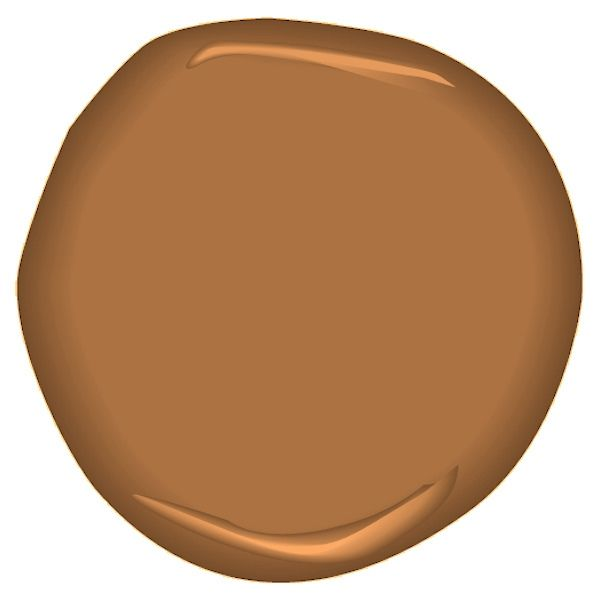byzantine CSP-1075: Reminiscent of the rustic, terra cotta-brown of handmade wares traded in the lost empire.
