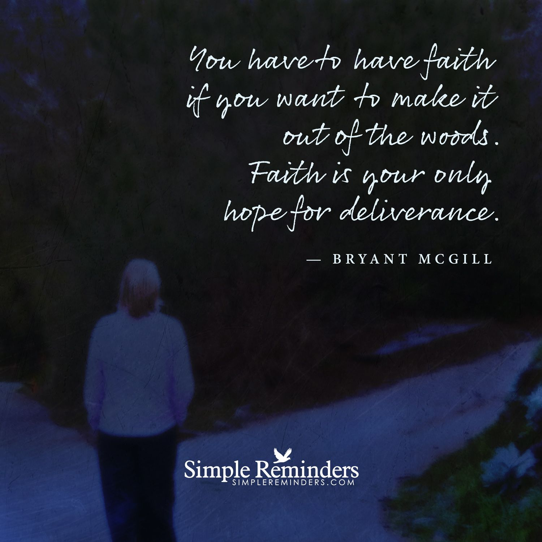 bryant mcgill fear faith.jpg JPEG Image, 12 × 12 pixels ...