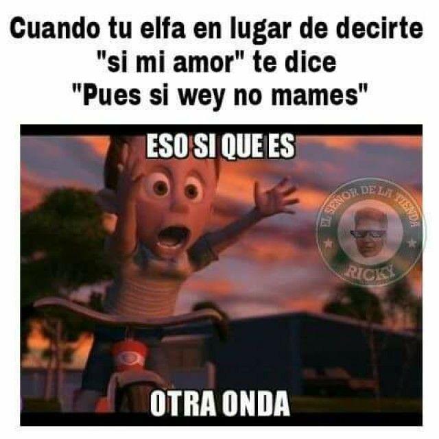 Pzz Si Wey Nmms V Memes Antiguos Memes Divertidos Imagenes De Chistes Buenos