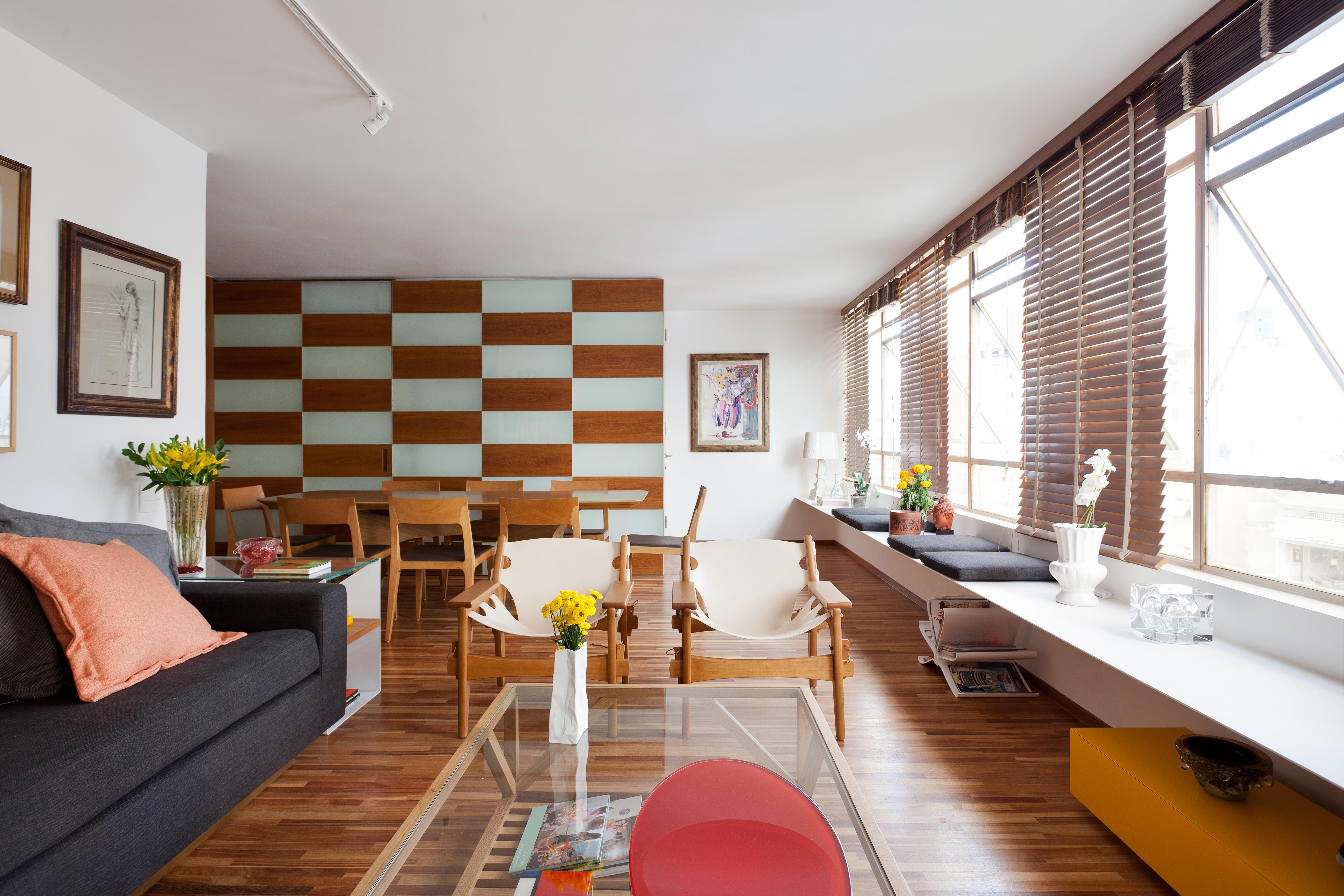 Stylish FT House by Pascali Semerdjian Architects - | homeslook.info