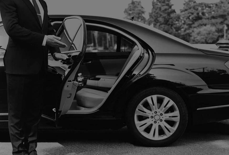 Get Reliable Insured Door To Door Pickup And Drop Off Service
