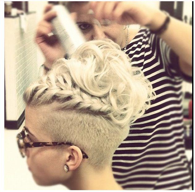 Épinglé sur braids, natural, hair inspirations