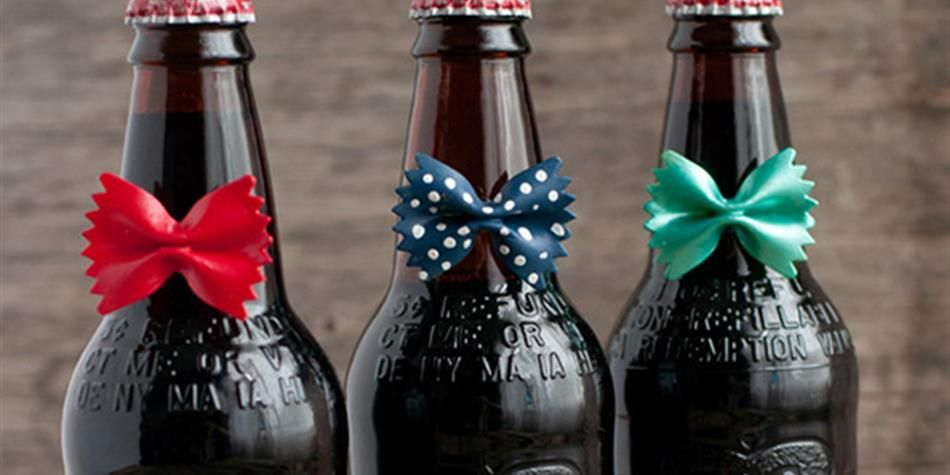 5 Father's Day Crafts That Will Make Any Papa Proud