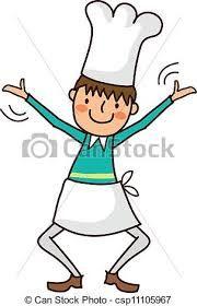 Resultado De Imagen De Nino Cocinero Dibujo Character Disney Characters Fictional Characters