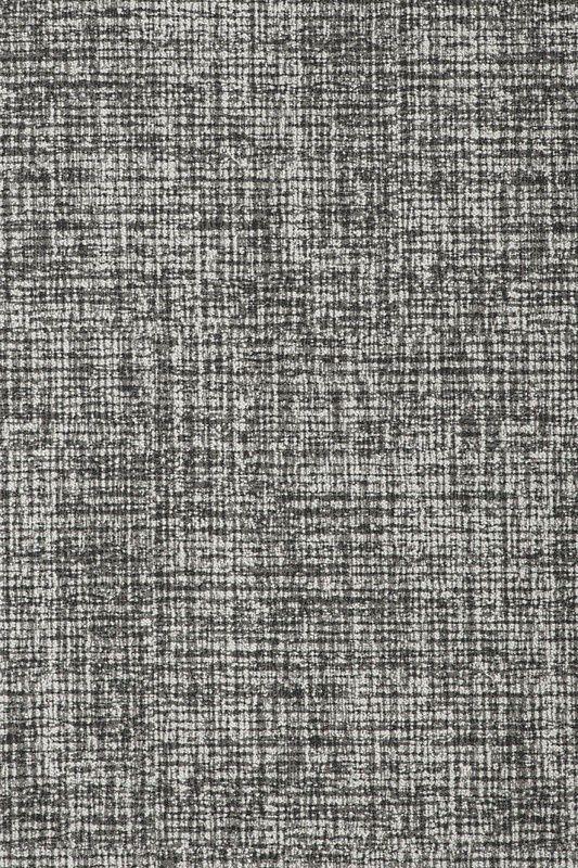 James Dunlop Textiles Interior Fabrics New Zealand Fabric Decor Texture Photography Fabric Textures