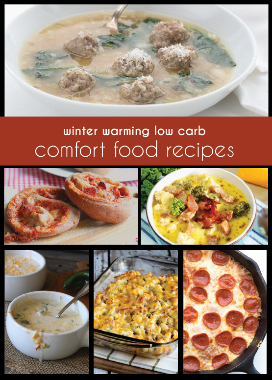 All the best low carb and keto comfort food recipe dont deny all the best low carb and keto comfort food recipe dont deny yourself forumfinder Image collections
