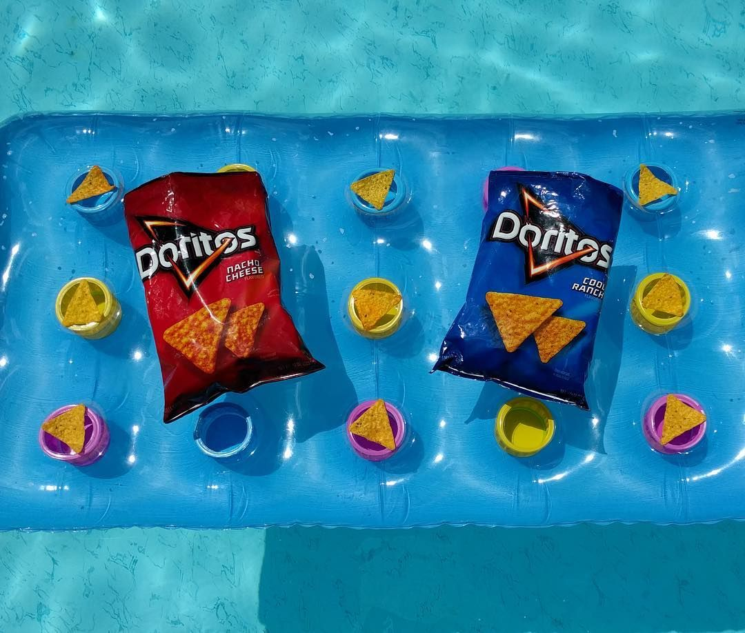 Are doritos glutenfree heres what you should know
