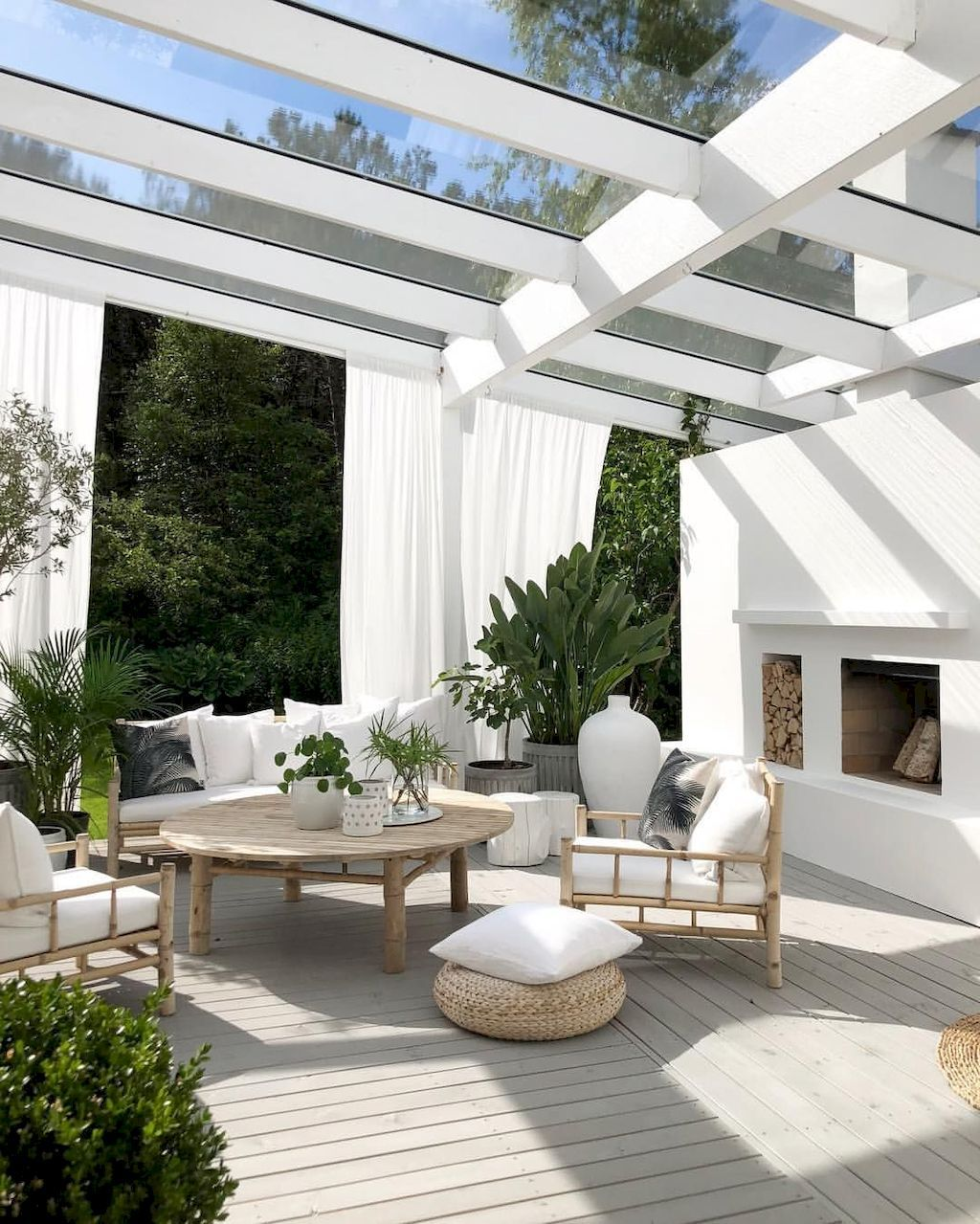 22 Incredible Budget Gardening Ideas: Amazing Outdoor Oasis For Landscape Design