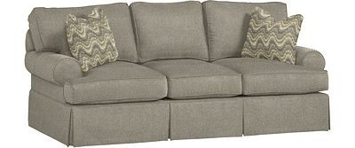 Superior Living Rooms, Cassidy Sofa, Living Rooms | Havertys Furniture | Ideas For  The House | Pinterest | Room, Living Rooms And Room Decor