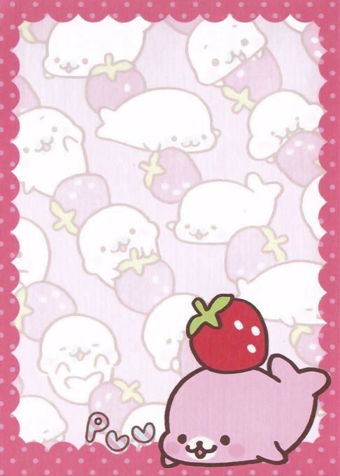 ☆ Stardrops ☆ | Kawaii stationery scans | Tags | Pinterest ...