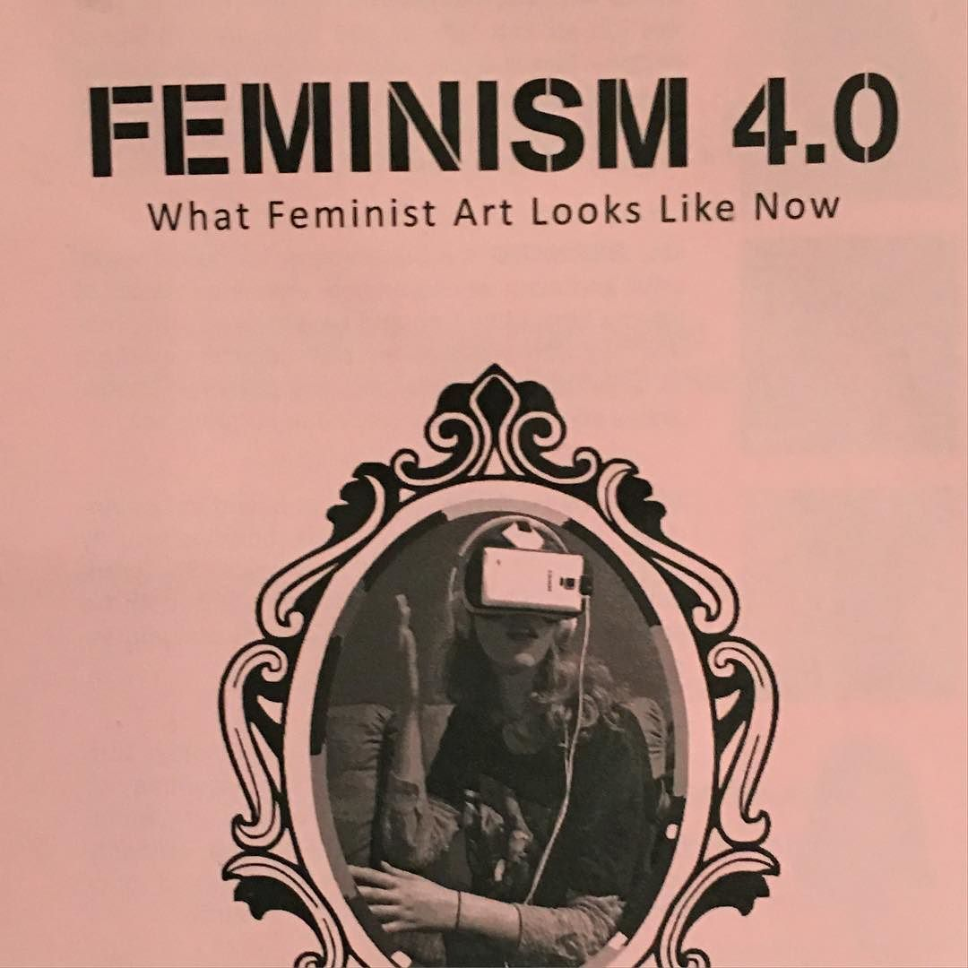 Yessssssss!!!! Lucky to catch this enthralling conversation .... LACE #losangelescontemporaryexhibitions  #feminism4.0 #hollywood