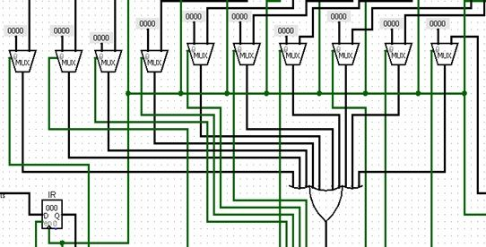 ViWo Technologies Pvt Ltd Bangalore : Electronics Engineer