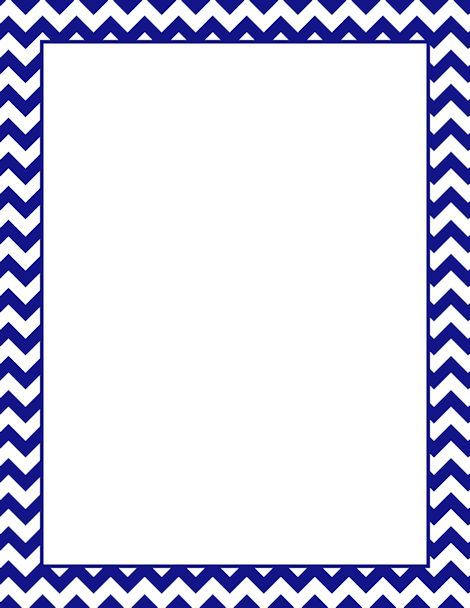 20 Navy Baby Shower Clip Art Borders Ideas And Designs