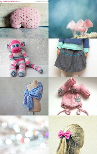 August♥38 by Julia Wine on Etsy--Pinned with TreasuryPin.com