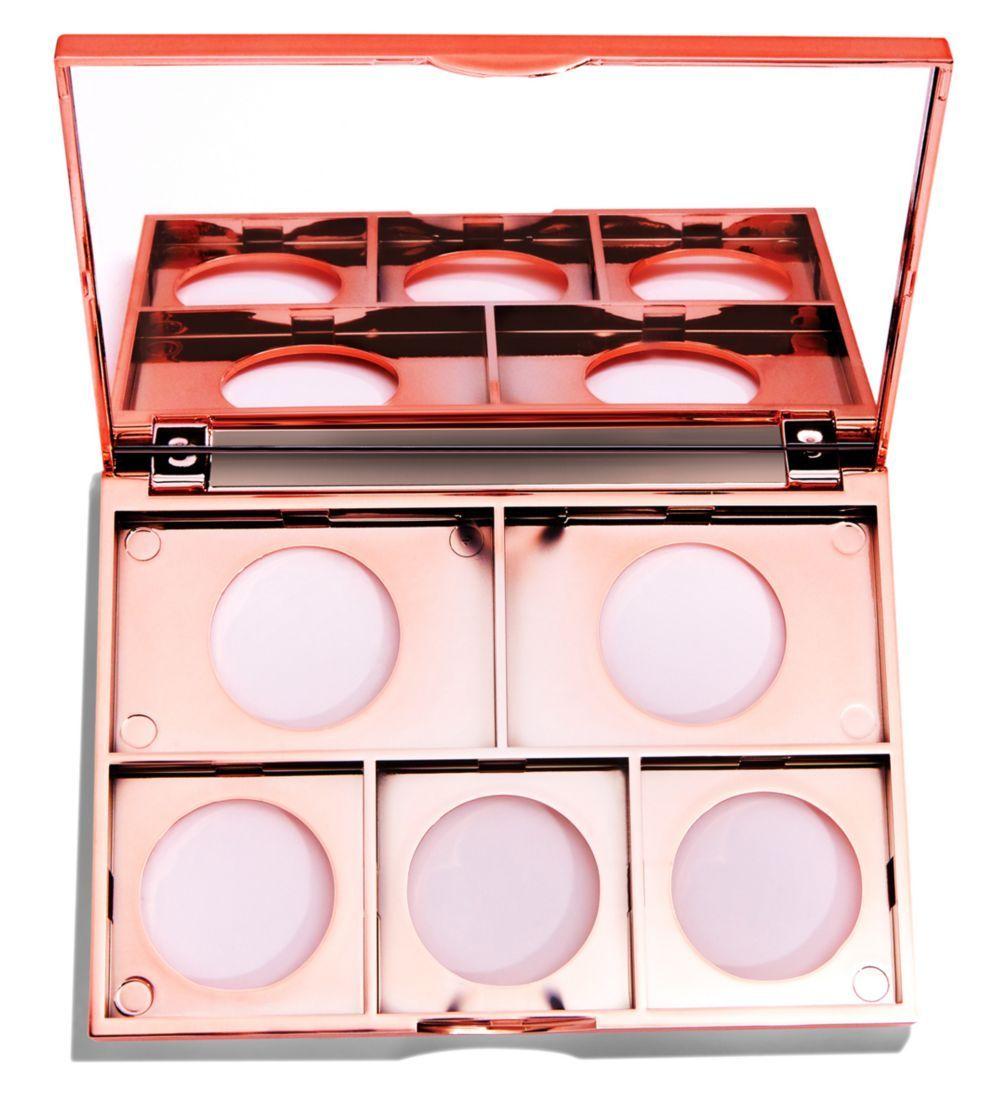 Obsession Palette Medium Makeup bag, Cosmetic essentials