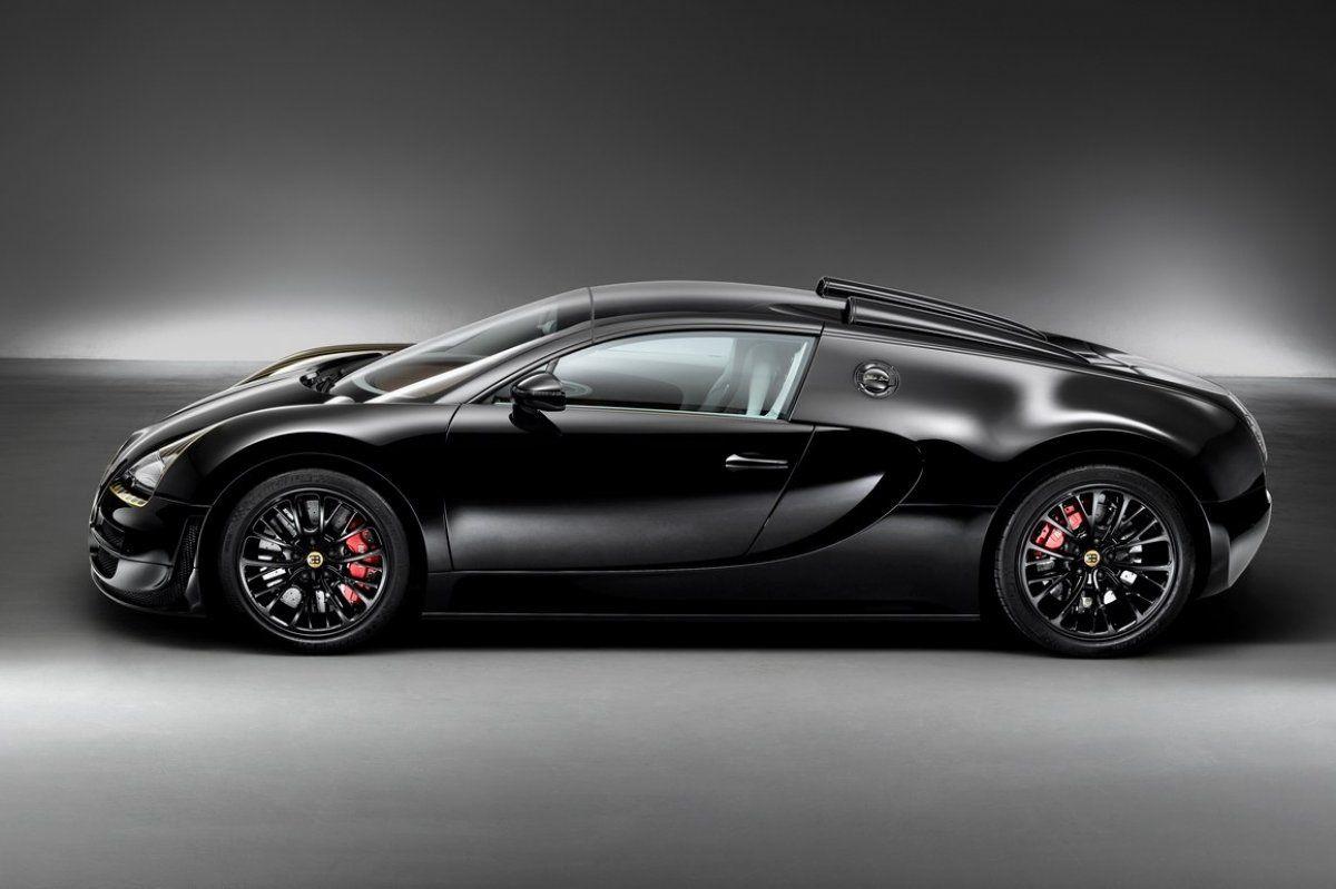 Bugatti showt vijfde telg in Les Légendes reeks in China
