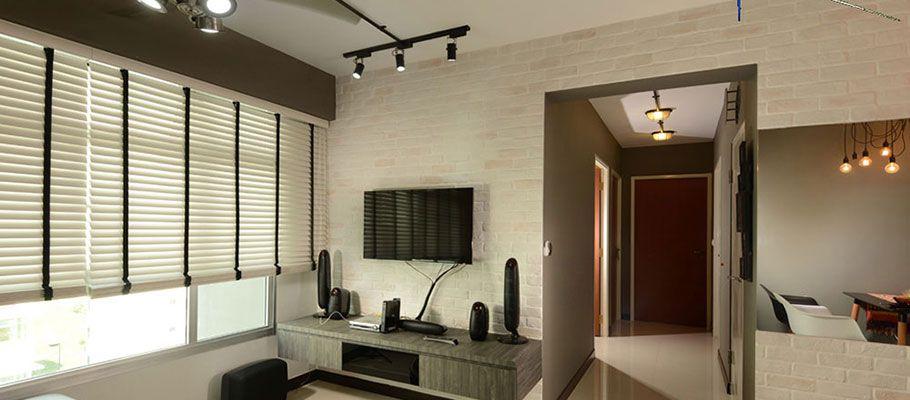 Y Axis Interior Design Interior Design Inspirations Pinterest