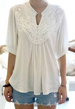 Evening Blouses For Wedding Google Search Wedding Dress Shawls