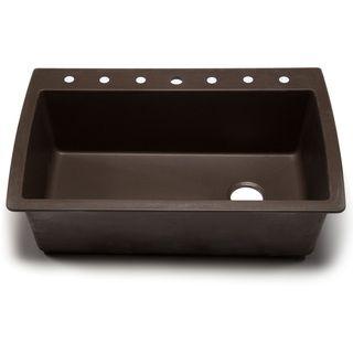 Pin On Kitchen Amp Bath Fixtures Design