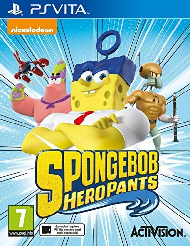 Pin By Pip Sessions On All Console Games To Get Spongebob Xbox