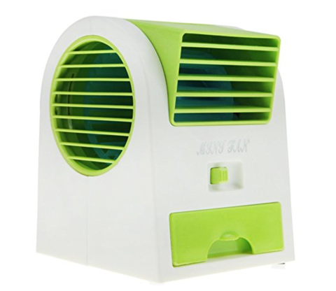 The Best Tent Air Conditioner for the Money Tent air