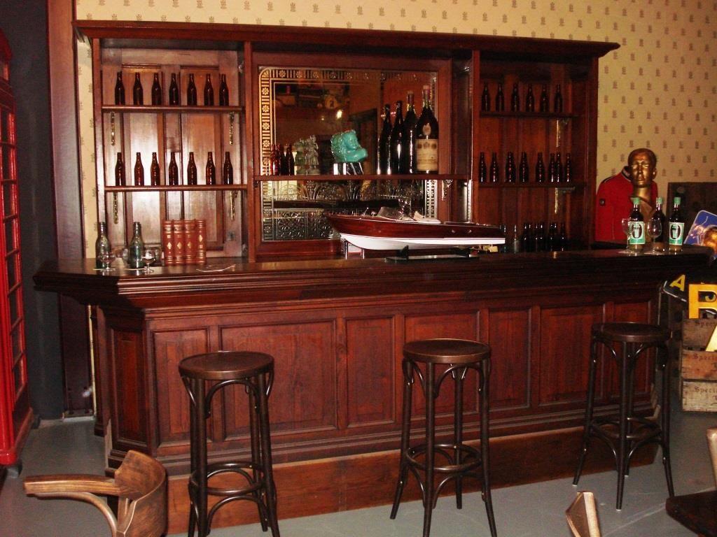 Engelse Bar Pitch Pine Bars Verkoop Verhuur Sijf Dax Bar