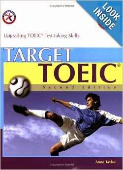 Ebook target toeic 2nd edition upgrading toeic test taking skills ebook target toeic 2nd edition upgrading toeic test taking skills pdf fandeluxe Choice Image