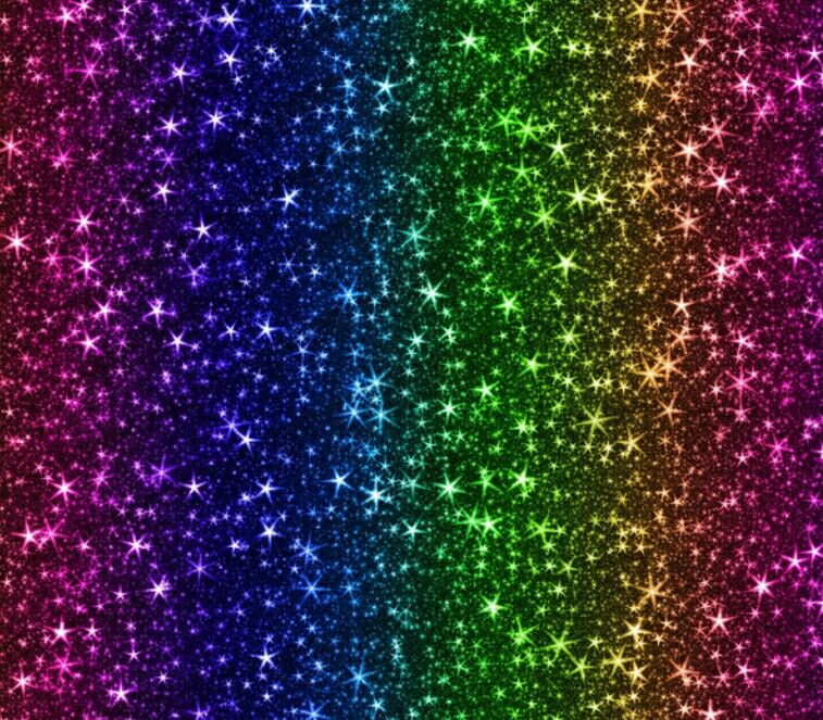 Pin By Madnessisgenius On Badfucknass Iphone Wallpaper Glitter Sparkles Background Glitter Digital Paper