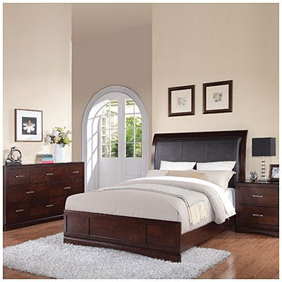 Best Kingston Bedroom Collection At Big Lots Bedroom Sets 400 x 300