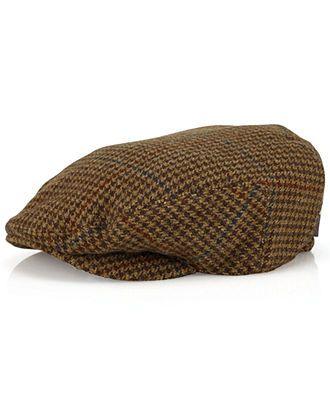 f582b0b9d Polo Ralph Lauren Hat