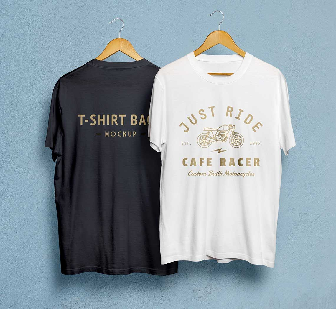 Download 38 Best T Shirt Mockup Templates For 2020 The Designest Shirt Mockup Tshirt Mockup Free Tshirt Mockup