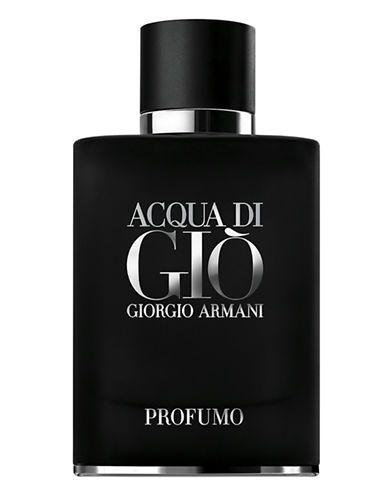 Acqua Di Gio Profumo Perfumes Armani Perfume Perfume Cologne