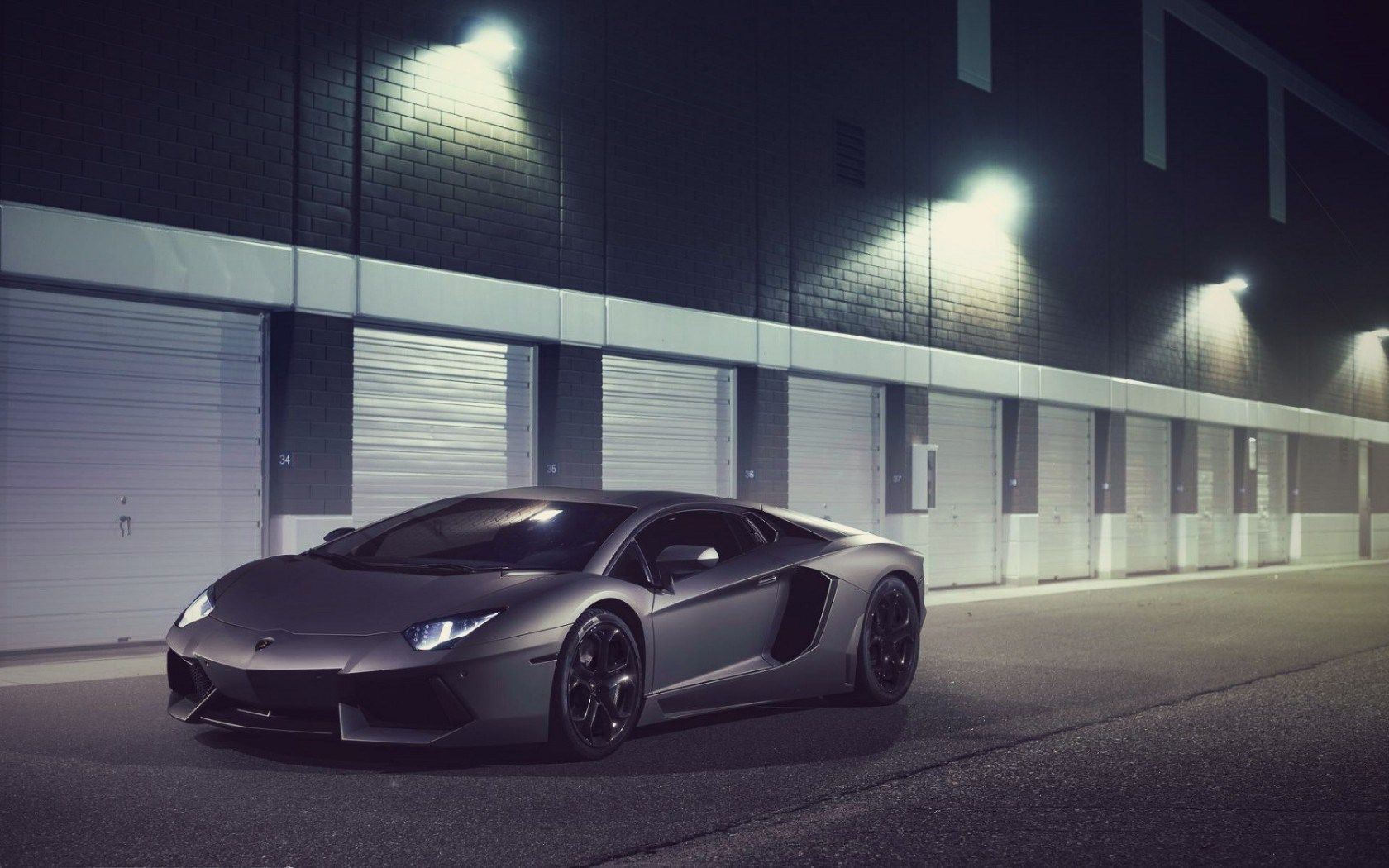 Popular Wallpaper Night Lamborghini - d8a03c6971bbcf0b52a64c72713d0362  Pic-467360.jpg
