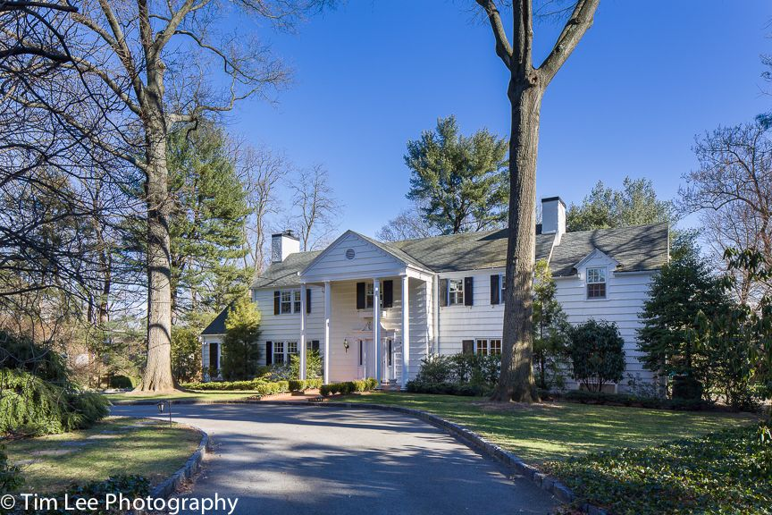 d8a054f54278b0424c0969a02c0cfbbe - Midland Gardens Bronxville Ny For Sale