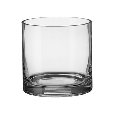 Cylinder Glass Vase 4x4 Wedding Ideas Pinterest Glass Vases