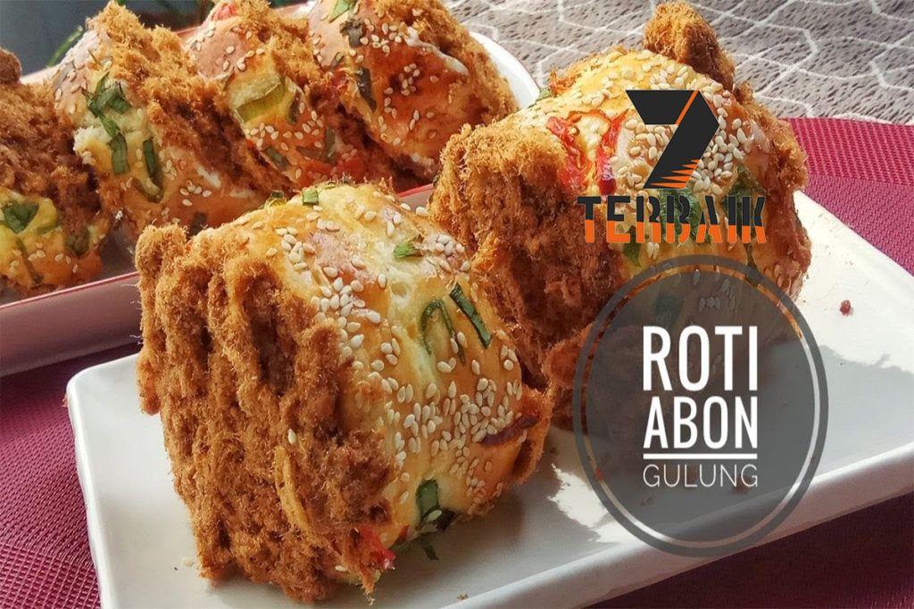 20 Makanan Khas Papua Yang Unik Rotis Resep Makanan Dan Minuman