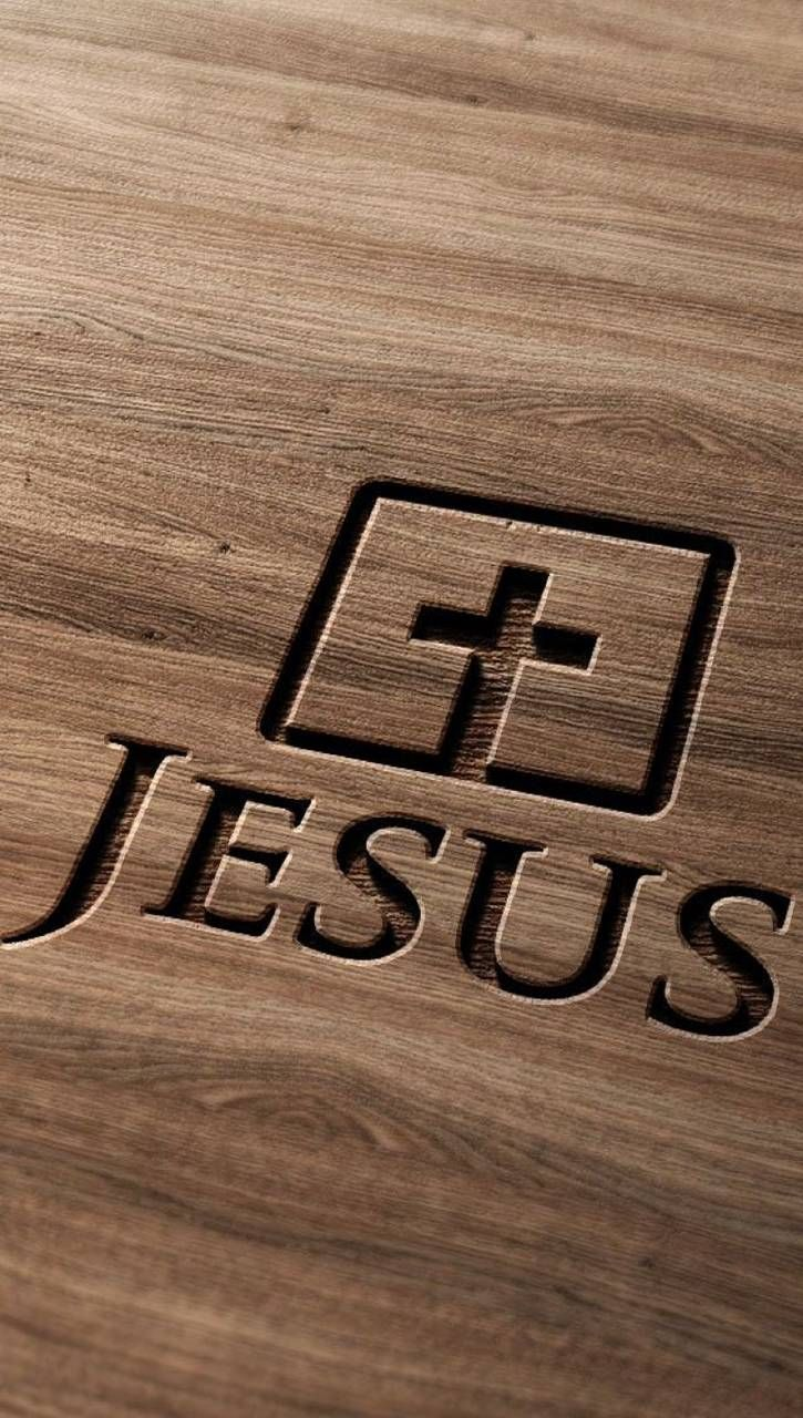 Download Jesus Cross Wood Wallpaper by Aggie17 56 Free