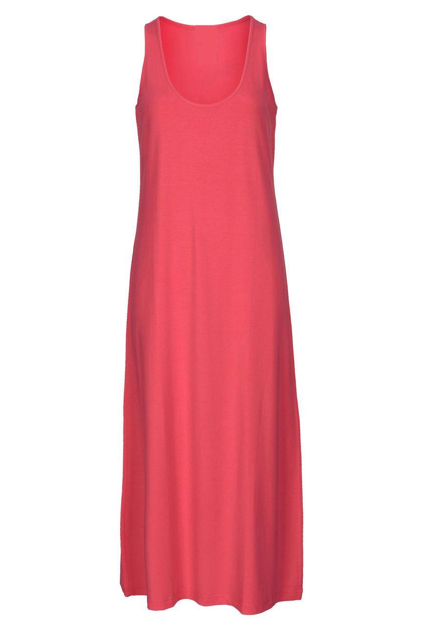 Witjuti Women S Druguay Maxi Dress Viscose Maxi Dress Coral Maxi Dresses Bamboo Clothing [ 1280 x 864 Pixel ]