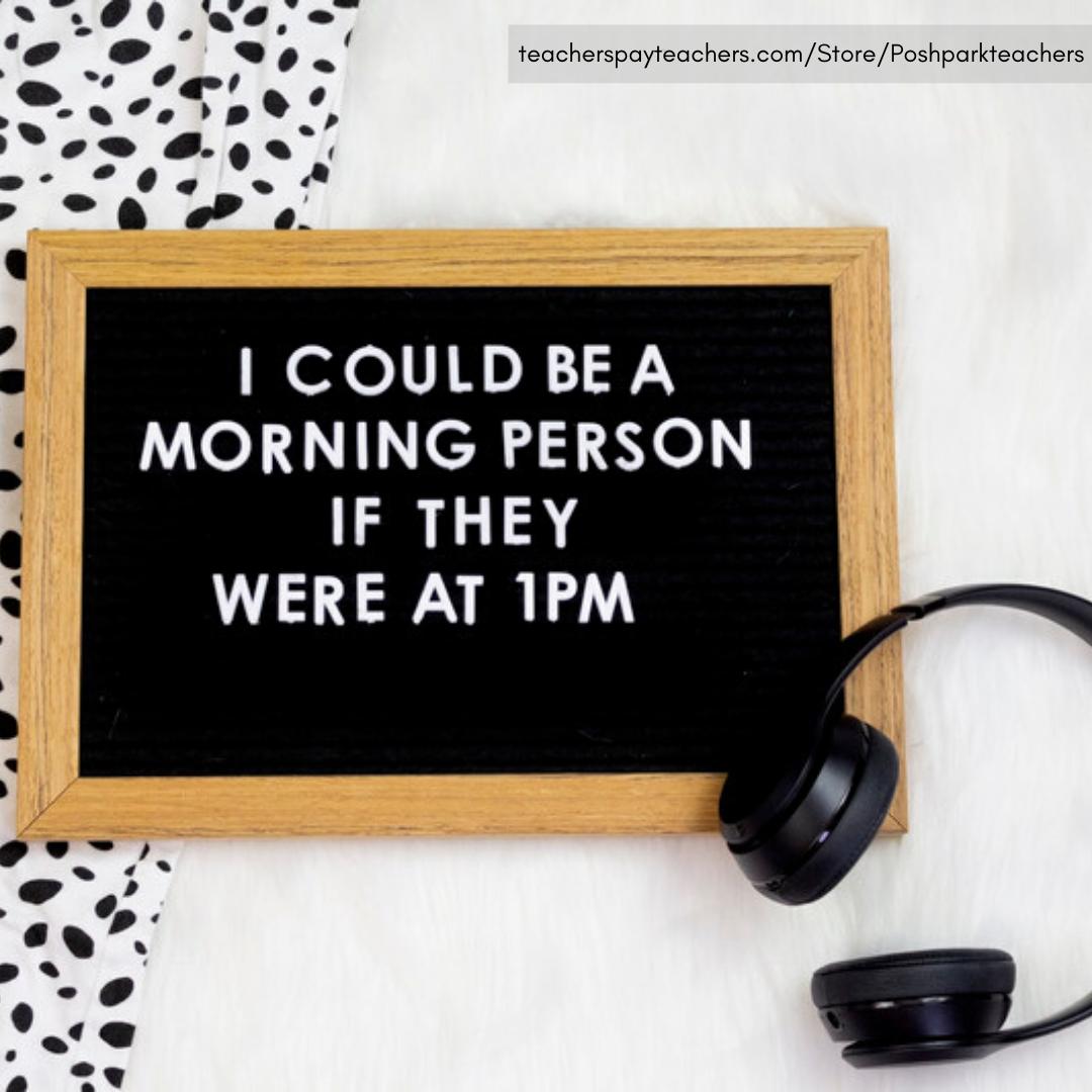Quotes Love Inspiration Motivation Quoteoftheday