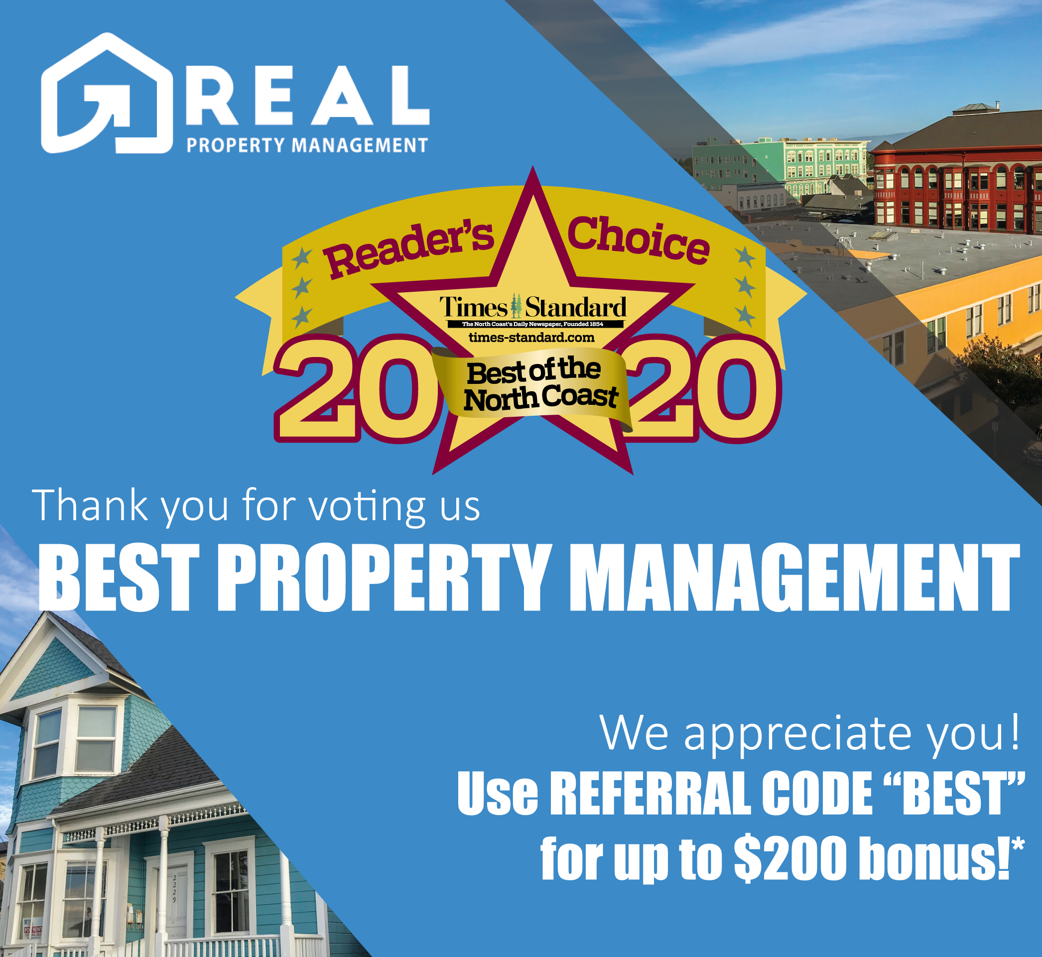 Property Management Companies Fort Myers
