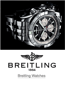 Preferred Jeweler-SMYTH Jewelers   Watches   Breitling   Tag Heuer   Michele   Seiko   Swiss Army   Tissot   Omega   Michael Kors